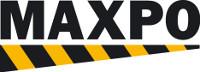 MAXPO-logo